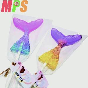 Butterfly series sugar free lollipop