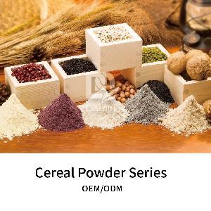 Fruit And Vegetable Grains Powder