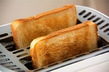 China Taoli Bread is expected to increase revenue and net profit in 2020
