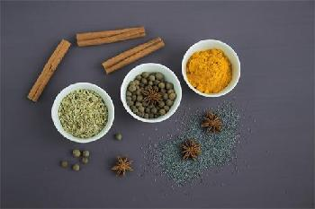 China Zhongjing Foods started its construction of the 1,200-ton seasoning ingredients project