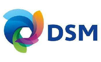 DSM announces retirement of president and CEO DNP Chris Goppelsroeder
