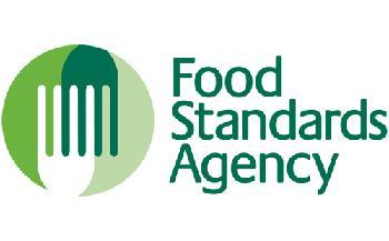 UK Food Standards Agency names Ruth Hussey as interim chair