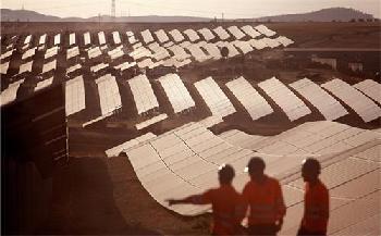 Danone España and Iberdrola sign renewable energy agreement