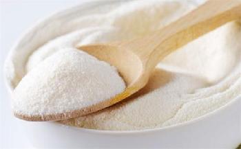 Brenntag to buy speciality ingredients distributor Zhongbai Xingye