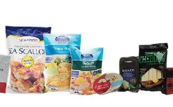 Astara buys flexible packaging operations of Garlock
