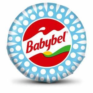 Bel Brands debuts Babybel snacks enriched with probiotics and vitamins