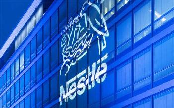 Nestlé beats growth expectations thanks to health products