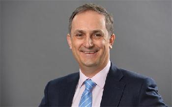 Agrana CEO Johann Marihart to retire, to be succeeded by Markus Mühleisen