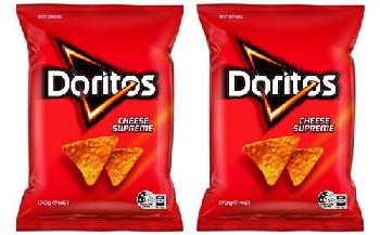 Indofood buys out PepsiCo from joint venture, sees removal of Doritos in Indonesia