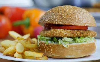 Future Meat Technologies raises $26.75m in funding