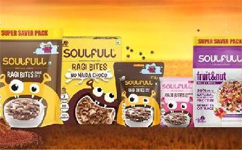Tata Consumer Products to acquire Kottaram Agro Foods