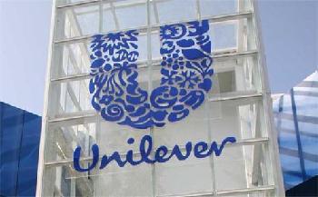 "Unilever posts 1.9% underlying sales growth despite ""volatile and unpredictable"" year"