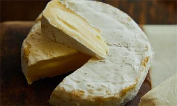 Arla Foods proposes closure of creamery site in UK