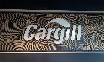 Cargill names Jamie Miller as chief financial officer