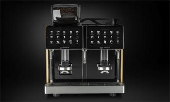 De'Longhi to fully acquire coffee machine manufacturer Eversys
