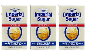 Louis Dreyfus Company to sell Imperial Sugar to US Sugar