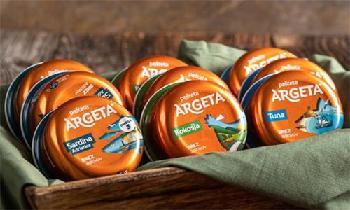 Atlantic Grupa to build EURO 50m Argeta production facility
