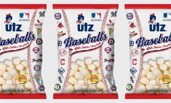 Utz Brands расширяет возможности прямой доставки товаров из магазинов во Флориде