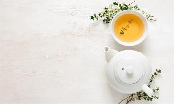 Brand Holdings приобретает органические батончики и чайный бренд Simple Botanics