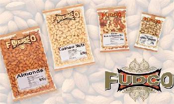 Vibrant Foods expands portfolio with Fudco acquisition
