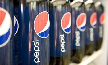 PepsiCo's Q1 fuelled by snacks, expects stronger Q2
