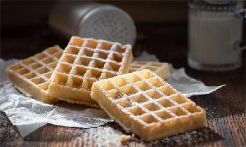 Bakery business Cérélia acquires US Waffle