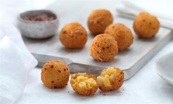 Frostkrone Food Group buys Abergavenny Fine Foods