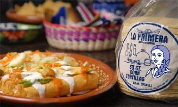 La Primera secures state grant to expand production