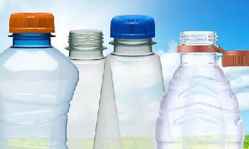 Husky webinar: Reinventing lightweight beverage packaging