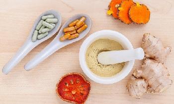 INW acquires nutraceuticals manufacturer Capstone Nutrition