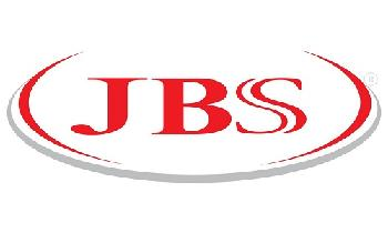 JBS pays $11m in ransom after targeted cyberattack