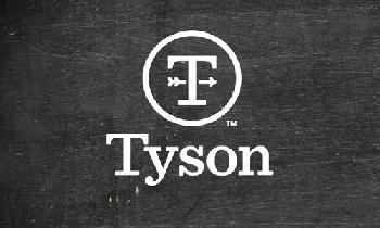 Tyson Foods sets net zero emissions goal for 2050
