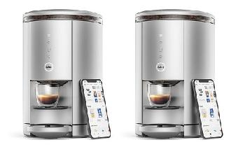 Spinn raises $20m to modernise at-home coffee brewing experience