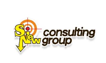 Premarketing Commercialization Consulting from SCG (Sinew)