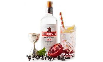 Sella Digital acquires heritage gin brand J&W Nicholson
