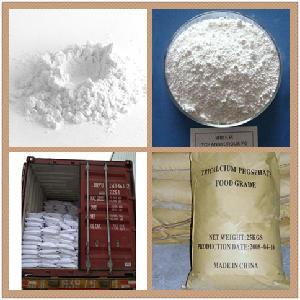 Calcium  Phosphate  Tribasic/ Tricalcium   Phosphate /TCP