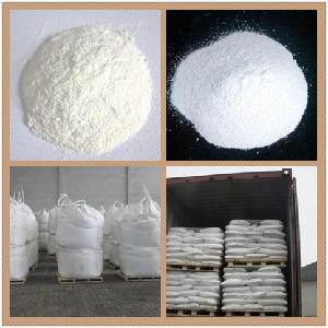Calcium   Phosphate  Dibasic/Di calcium   Phosphate