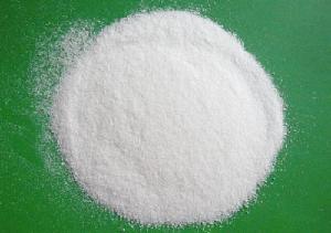 DL - malic   acid