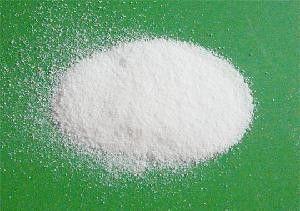 DL(-)tartaric acid