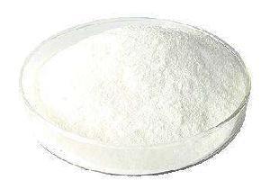 Collagen fish,chicken factory price