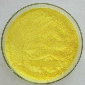 Quercetin 98% min by UV