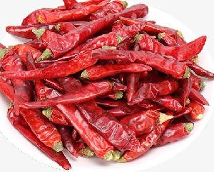 Dry Chilli,Sichuan Chilli,Red Chilli,Spice