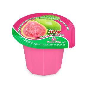 17G JOY Cup Guava Jelly