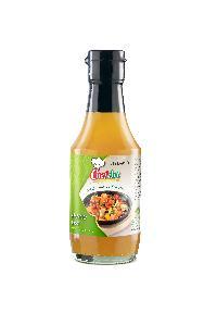 Thai Mango Sauce