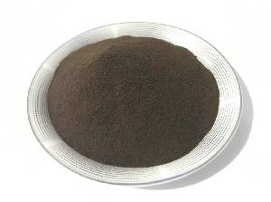 Brown Maltodextrin