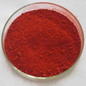 Pure Natural Tomato Extract Powder lycopene Powder 5% 10% 20% cheap price