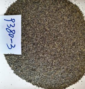green   tea   fannings  for  tea bag