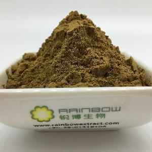Artichoke   Extract -2.5%,5%  Cynarin
