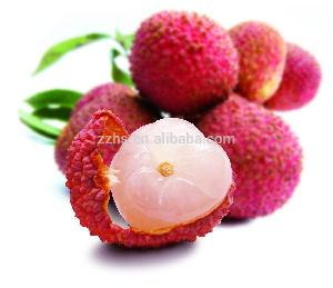 Brands  Can ned Fruit  Lychee  in  Can  Passion Fruit