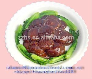 Canned Whole Shiitake Mushroom In Brine Nice Recipes